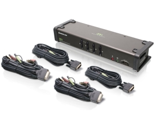 iogear-4-port-dvi-kvmp-switch