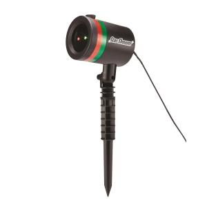 star-shower-laser-light-star-projector