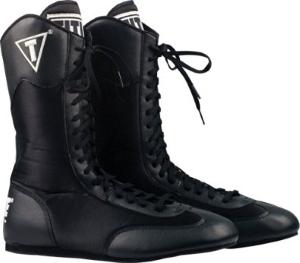title-hi-top-boxing-boots