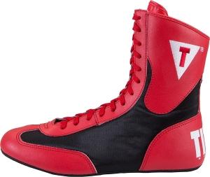 title-speed-flex-encore-mid-boxing-shoes