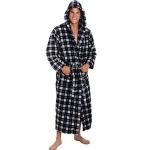 del-rossa-mens-fleece-robe