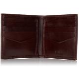 fossil-mens-truman-bifold-wallet