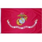 marine-corps-flag