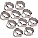 pixnor-bottle-opener-ring