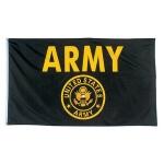 us-army-flag