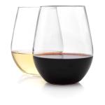 winetools-large-20oz-unbreakable-stemless-wine-glasses