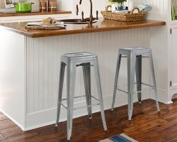 best-bar-stool-review-guide