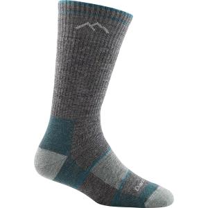 darn-tough-vermont-hiker-boot-full-cushion-sock