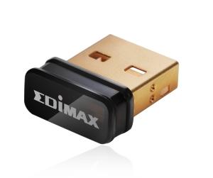 edimax-ew-7811un