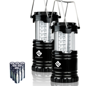 etekcity-portable-outdoor-led-camping-lantern