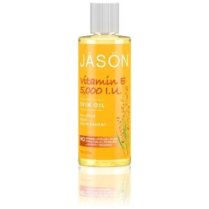 jason-vitamin-e-5000-iu-all-over-body-nourishment-oil