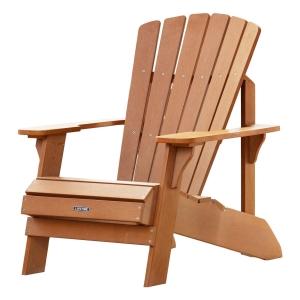 lifetime-60064-adirondack-chair