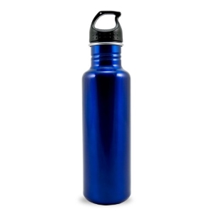 liquid-logic-excursion-bpa-free-single-wall-stainless-steel-water-bottle