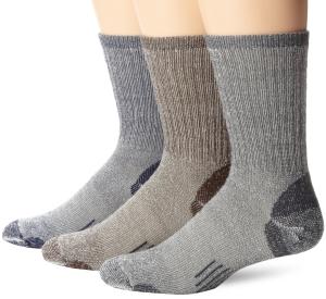 omniwool-multi-sport-hiker-socks