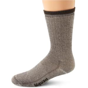 wigwam-merino-wool-comfort-hiker-crew-length-sock