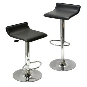 winsome-wood-air-lift-adjustable-stools