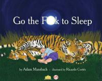 go-the-fk-to-sleep