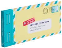 letters-to-my-baby