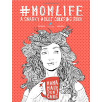 mom-life-a-snarky-adult-coloring-book