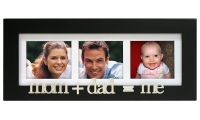 momdadme-wood-3-opening-picture-frame