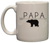papa-bear-funny-dad-11oz-coffee-mug