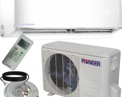best-wall-air-conditioner-review-guide