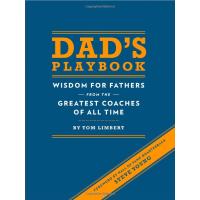 dads-playbook