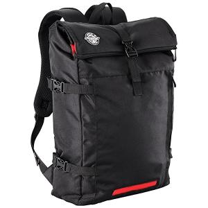 aquabourne-eos-commuter-bike-cycling-backpack