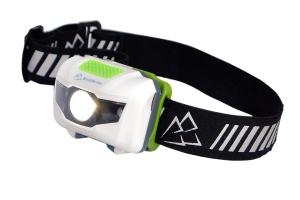 boldbrite-running-headlamp
