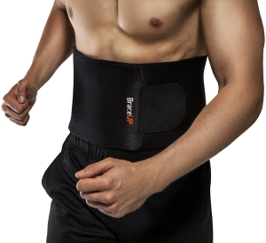 braceup-ultra-soft-adjustable-waist-trimmer-belt