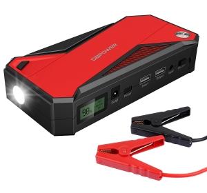 dbpower-600a-peak-18000mah-portable-car-jump-starter