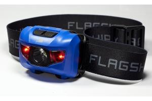 flagship-x-waterproof-cree-led-camping-headlamp