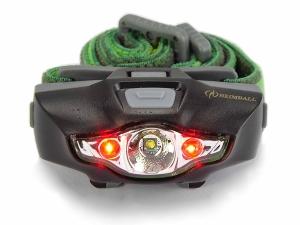 heimdall-led-headlamp-flashlight