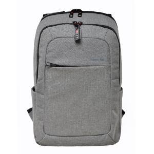 kopack-slim-business-laptop