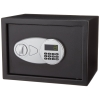 AmazonBasics-Security-Safe-0.5
