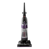bissell-9595a-vacuum-with-onepass