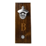 cathys-concepts-personalized-rustic-wall-mount-bottle-opener