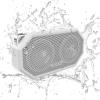 Cewaal-Waterproof-Bluetooth-Speaker