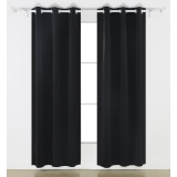 deconovo-room-darkening-thermal-insulated-blackout-grommet-window-curtain