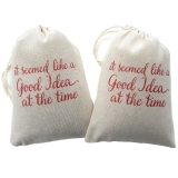 design-corral-hangover-kit-bachelorette-party-favor-bags