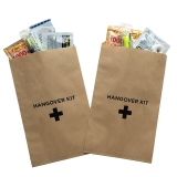 design-corral-hangover-kit-wedding-favor-bags