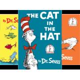 dr-seusss-beginner-book-collection