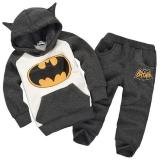 getuback-baby-batman-clothing-sets-children-spring-tracksuits