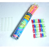 glow-sticks-party-pack