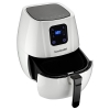 Homeleader-Air-fryer