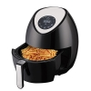 Ivation-Multifunction-Electric-Air-Fryer