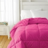 LaCrosse-Down-Comforter