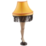 leg-lamp-nightlight