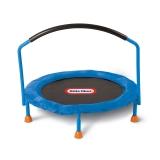 little-tikes-3-trampoline