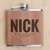 personalized-flask